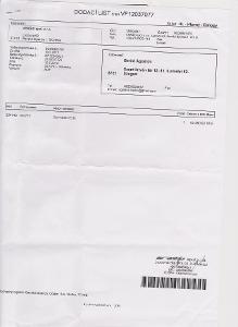 IE80 receipe.jpeg