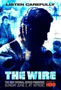The%20Wire%20poster.jpg