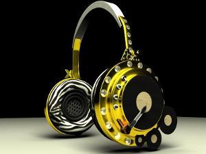 My_headphones_Render_2_by_Dragon_d.jpg