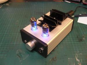 CIMG8620 (Small).JPG