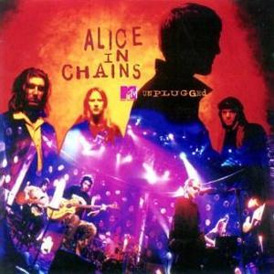 AIC_Unplugged.jpg  AIC-MTV Unplugged
