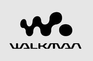 walkman_logo_2000.jpg