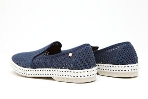 navy-leisure-shoes.jpg