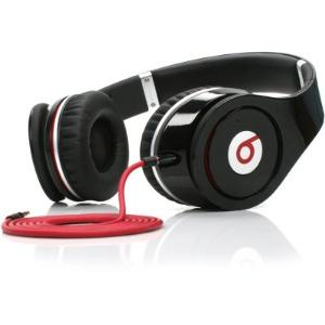 beats-by-dre-studio-review.jpg