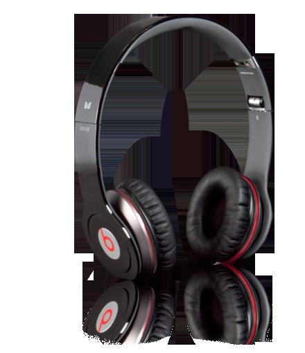 Monster-Beats-Solo-Headphones-Black.png