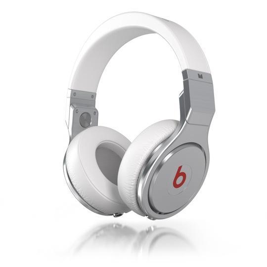 beats_pro_high_performance_professional_headphones_black_01.jpg