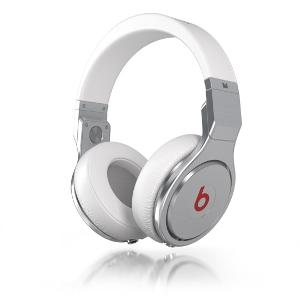 beats_pro_high_performance_professional_headphones_black_01.jpg