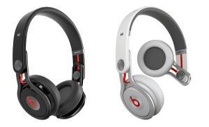 guetta-beats-mixr1.jpg