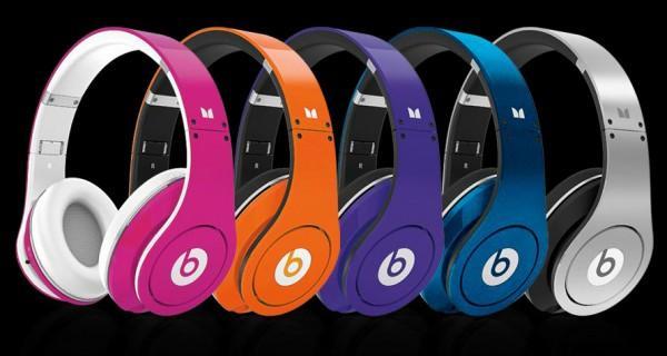1018-beats-color-600x320.jpg