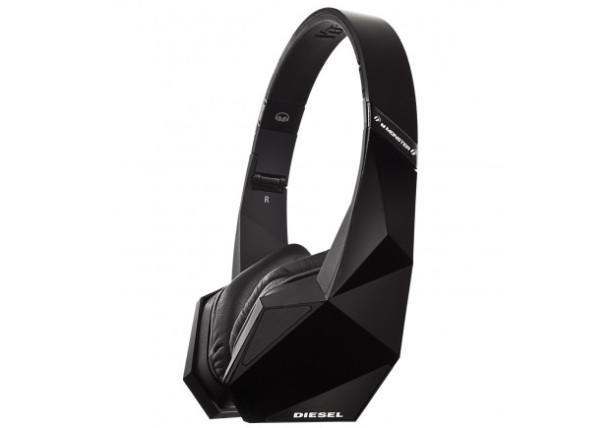 monster-vektr-headphones-diesel-design-0.jpg?20120113-084041