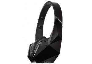 monster-vektr-headphones-diesel-design-0.jpg?20120113-084041