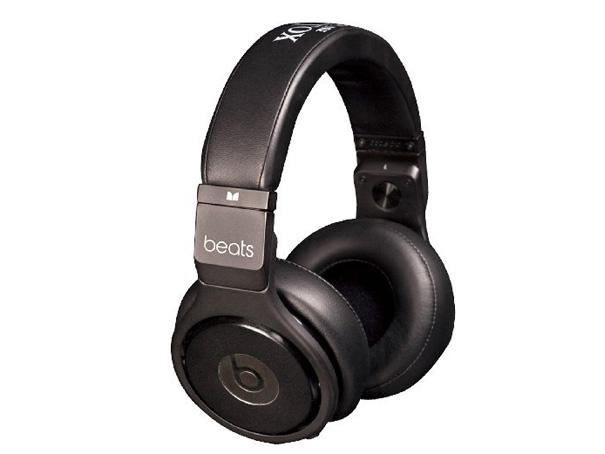 Beats%20By%20Dre%20Detox%20Special%20Limited%20Edition%20Professional%20Headphones.jpg