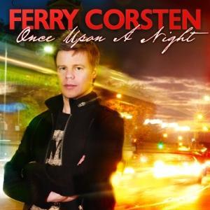 Ferry_Corsten_OUAN2-400x400.jpg