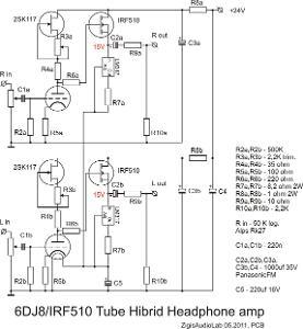 6DJ8-IRF510 schematic.jpg