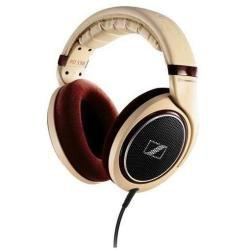 Product Description<br /> From the Manufacturer<br /> Not only are the HD 598 aesthetically...