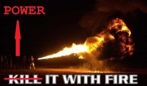 kill-it-with-fire1.jpeg