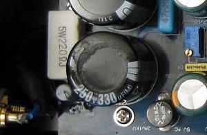 cc17f2c6_standard.jpg