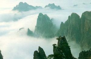 huangshan1_copy.jpg