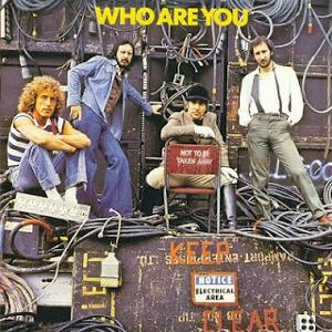 The Who - Who Are You - cd front.jpg