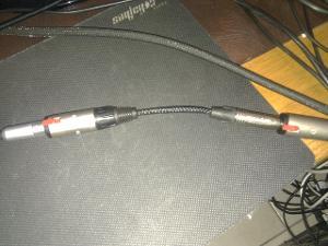 Faux Impedance Decreasing adapter.jpg