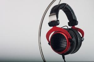 DT990 600