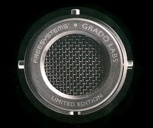 This picture was posted by Jahn in an obscure Grado 2004 thread. I have no idea what it is :/