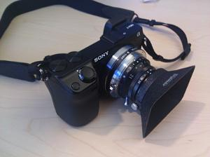 nex7_21mm.jpg