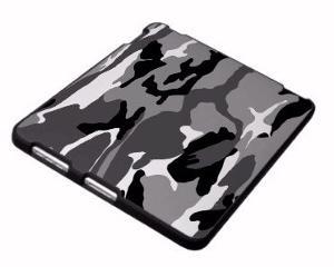 arctic_camouflage.jpg