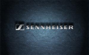 leathery_sennheiser_by_cavaille-d3h6613.jpg