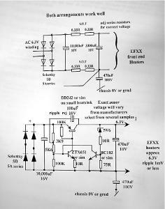 upright heater2.jpg