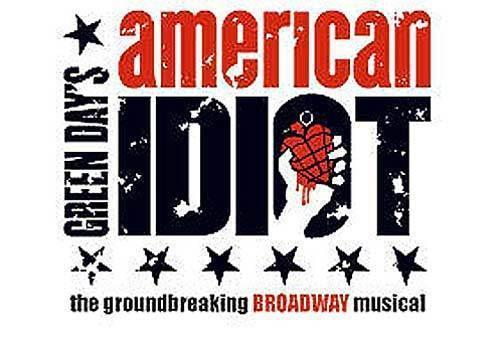 4f623ea58d0cd-green-day-s-american-idiot-musical-theatre-review-5.jpg