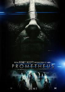 prometheus-movie-poster1.jpg