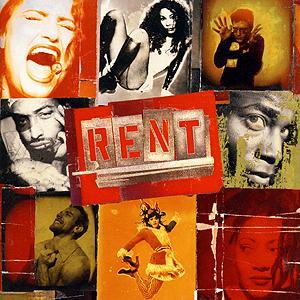 Album_Rent.jpg