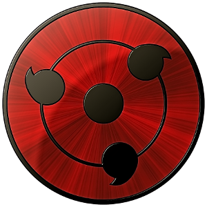 sharingan_3rd_phase_by_fortyseven47-d2yflbc.png
