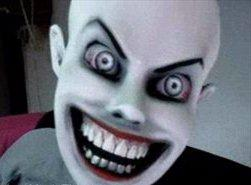 scary-smile.jpg