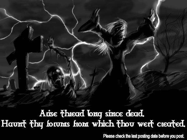 zombie-thread.jpg