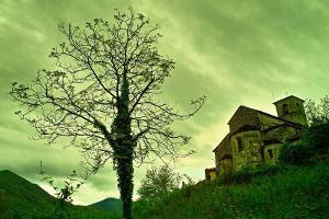ghost_church.jpg