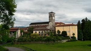 lago_maggiore1.jpg