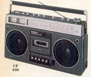 sony-cf530.jpg