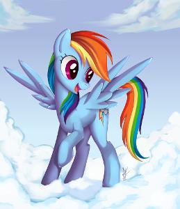 98458 - artist ponykillerx clouds rainbow_dash.png