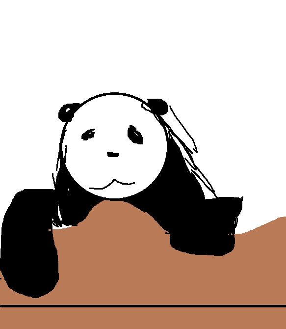 my panda.png