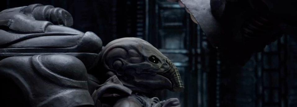 prometheus-space-jockey.jpg