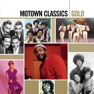 Album_MotownClassicsGold.jpg