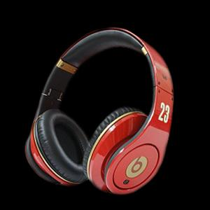 Monster%20Beats%20by%20Dr.%20Dre%20Studio%2023%20James%20Limited%20Edition%20-%20Red.jpg