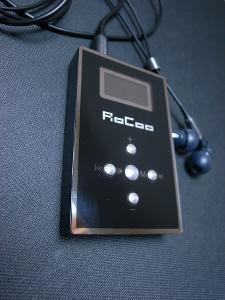 Rocoo 1.JPG