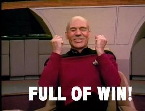 Picard-full-of-win.jpg