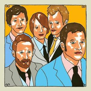 punch-brothers-daytrotter-2012-04.jpg