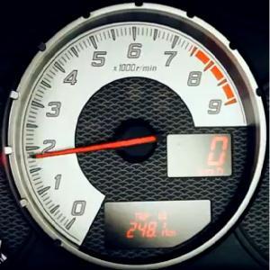 GT86.jpg