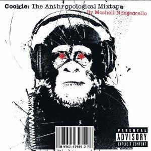 Me'shell Ndegeocello - Cookie.jpg