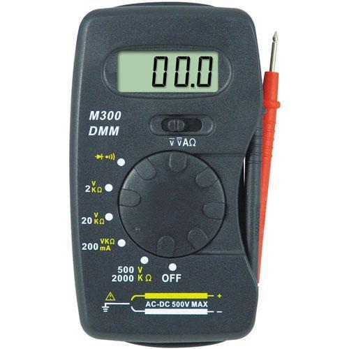 m300-digital-multimeter.jpg